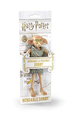 Die Edle Kollektion Dobby 165mm Posable Figur