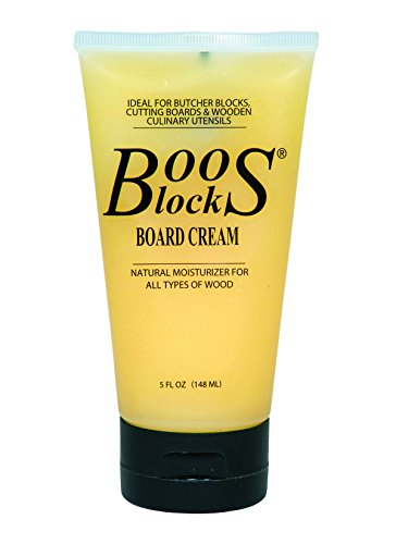 Boos Board Cream