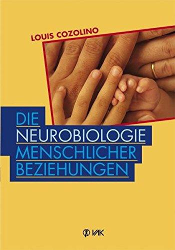 Die Neurobiologie menschlicher Beziehungen