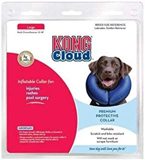 "KVP Pet 500 Count ID Bands, 10"", Red"