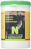 Nekton Nektar Plus, confezione da 1 (600 g)