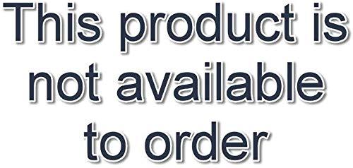 HelpAccess Auto Kofferraum Zubehör Autobox Klappbox Kofferraumbox Kofferraumtasche Aufbewahrungsbox Organizer Autobox Tasche aus 600D Oxford mit stabilem Boden, Größe: 55 * 40 * 26 cm.