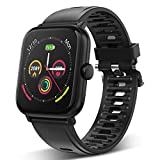Best Cheap Fitness Trackers - TagoBee Fitness Tracker Smart Watch for Men Women Review