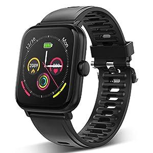 TagoBee Smartwatch Fitness Tracker