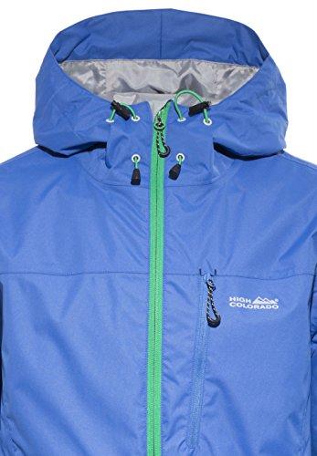 High Colorado Lugano M giacca da uomo da outdoor