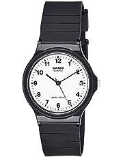 Casio Collection MQ-24 - Orologio da polso unisex