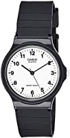 Casio Collection MQ-24 - Reloj unisex