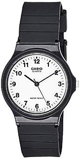 Casio Collection Unisex Adults Watch MQ-24-7BLL (B000JNKABW) | Amazon price tracker / tracking, Amazon price history charts, Amazon price watches, Amazon price drop alerts