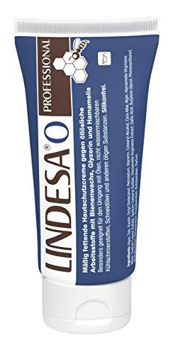 LINDESA O PROFESSIONAL 100 ml