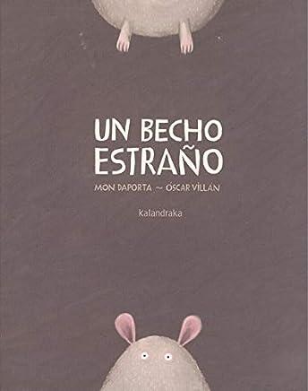 Amazon.es: Libros