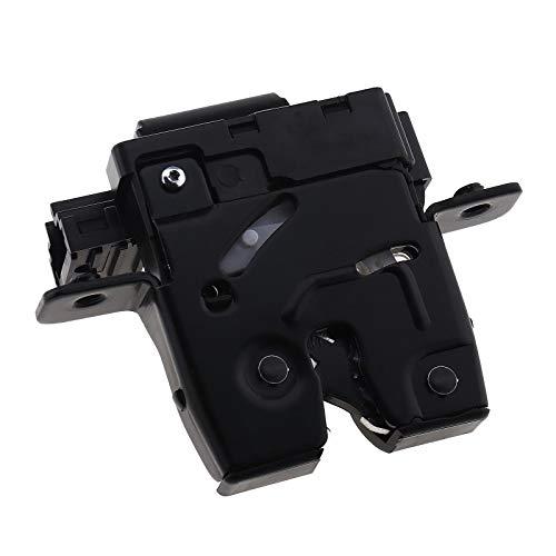 Cerradura para portón trasero de coche compatible con Mk3 90502-2DX0A