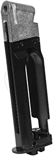 WG 1911 Special Combat CO2 Non Blowback Pistol Airsoft Magazine - Full Metal