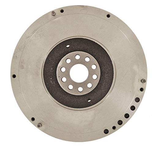 03 subaru wrx flywheel - 5