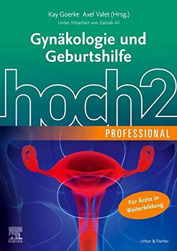 Gynäkologie und Geburtshilfe hoch2 professional