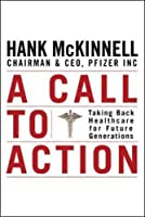 A Call To Action: Taking Back Healthcare for Future Generations