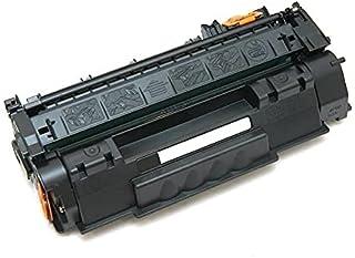 Compatible HP 49A/53A (Q5949A/Q7553A) Black