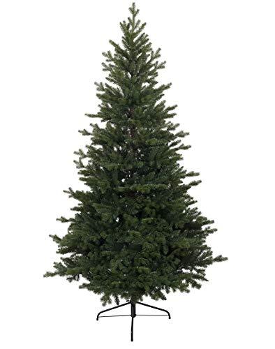 Kaemingk - Albero di Natale Allison Pine 240 cm - Kaemingk-689833