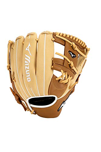 How to Choose Youth Baseball Gloves