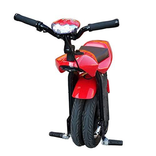 Airwheel LLPDD Scooter Elektro-Einrad Bild 3*