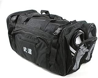 MMA Taekwondo, Martial Arts, Karate, Sparring Gear Equipment Bags