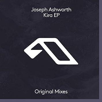 Kira EP