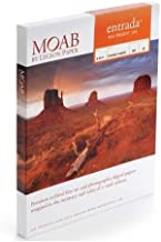 moab entrada bright