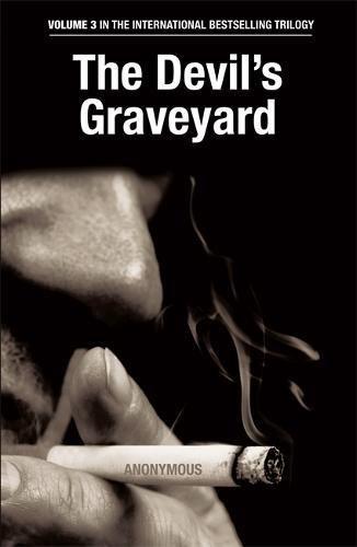 The Devil\'s Graveyard (The Bourbon Kid Trilogy)