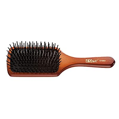 EUROstil Styling Tools/Hairbrushes
