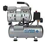 Hyundai SAC55751 Compresseur silencieux