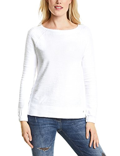 Cecil dames sweater 311786