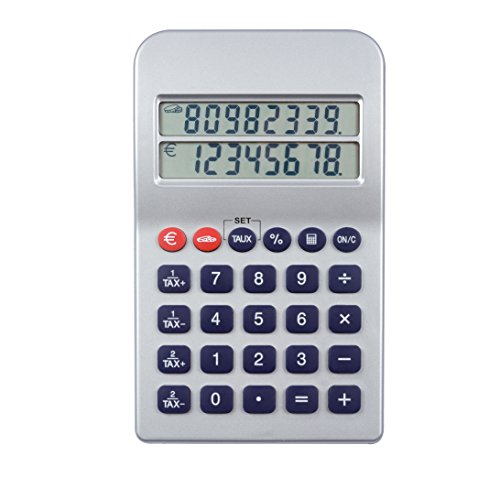 Clip Sonic Technology DT46GDA Calculatrice de...