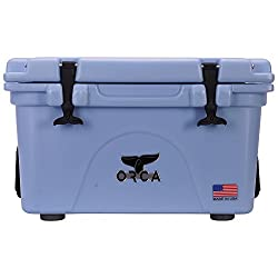 Top 5 Best ORCA Brand Coolers 8
