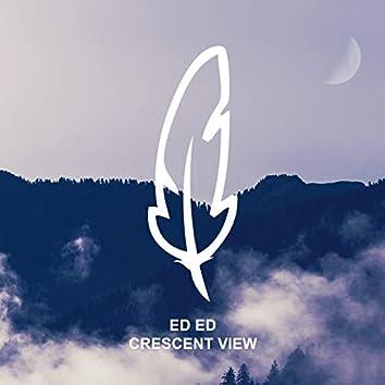 Crescent View