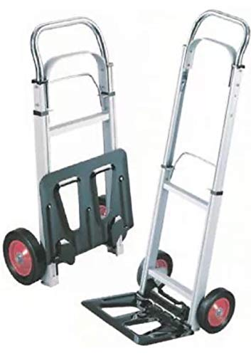 Generic Baca de techo er Carro ligero plegable Aluminio UM Baca C Portador de luz g Aluminio Techo r