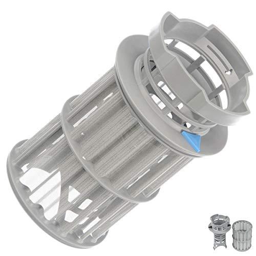 Filtre fond de cuve Lave-vaisselle 00645038 NEFF