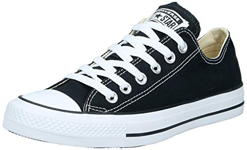 Converse Chuck Taylor All Star Core Ox, Sneaker Unisex,...