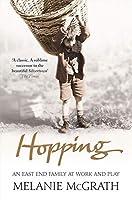 Hopping
