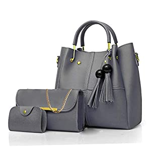 Best Envias Women's Handbag in India 2021