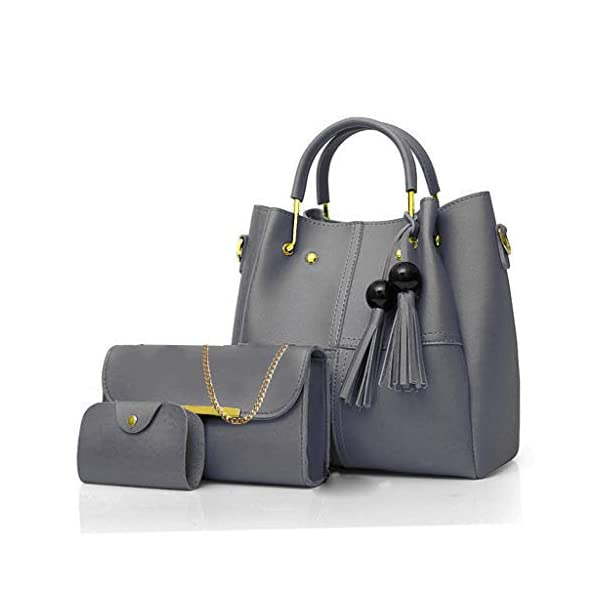 Best Envias Women's Handbag in India 2021