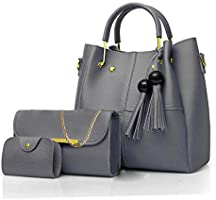 Min 80% off in Handbags and Combos
