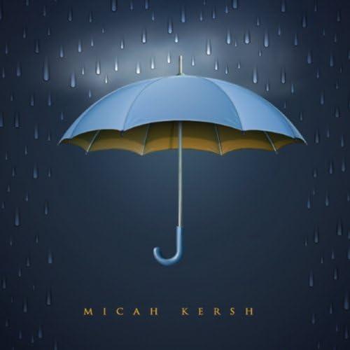 Micah Kersh