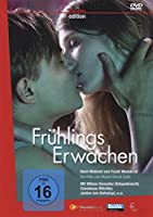 Fruhlingserwachen [DVD]