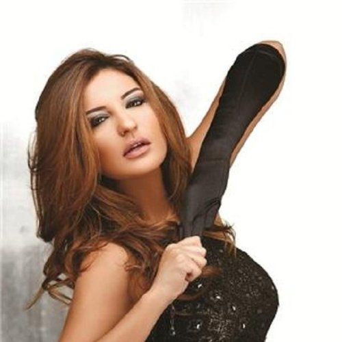 SHADA HASSOUN MP3 TÉLÉCHARGER