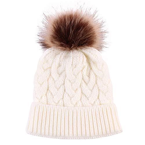 Warmshop newborn baby hats Product Image