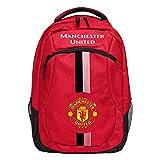 Manchester United FC – Authentic EPL calidad Ultra Mochila