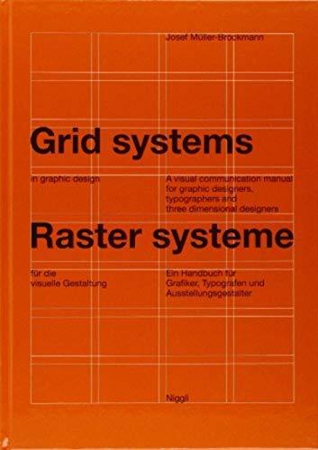 rastersysteme_fur_die_visuelle_gestaltung._grid_systems_in_graphic_designs