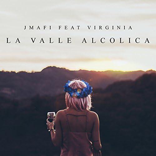 JMaFi feat. Virginia (IT)