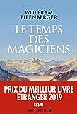 Le Temps des magiciens - 1919-1929, l'invention de la pensée moderne