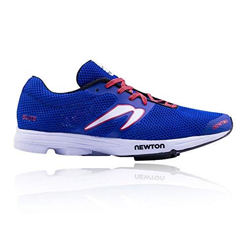 Newton Distance Elite Zapatillas para Correr - SS20-41.5