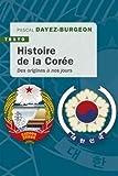 Histoire de la Corée - Des origines à nos jours